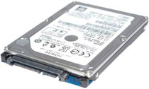1.0TB SATA 5.4K 2.5 NHP SATA HDD (678311-003)
