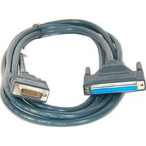CAB-449FC Cisco Serial Cables (CAB-449FC)