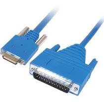 CAB-530MT Cisco Serial Cables (CAB-530MT)