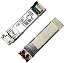 Cisco Genuine SFP-10G-LRM 10GBASE-LRM SFP Module (SFP-10G-LRM)