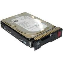 1 TB 3.5 7200 32 MB S300 (ST31000524NS) Pulls A+ (691452-002)