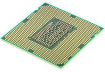 2/64 Switch Processor Control card (60-0001624-05)
