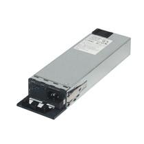 C3KX-PWR-350WAC Cisco Catalyst 3560-X Power Supply (C3KX-PWR-350WAC)