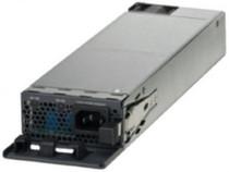 C3KX-PWR-1100WAC/2 Cisco Catalyst 3560-X Power Supply (C3KX-PWR-1100WAC/2)