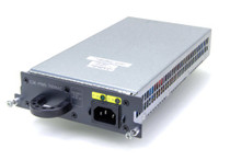 C3K-PWR-750WAC Catalyst 3750-E/3560-E/RPS 2300 power supply (C3K-PWR-750WAC)