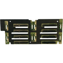 2 bay backplane board (785277-001)