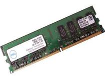 Dell 1GB 1333MHz PC3-10600E Memory (H275C)