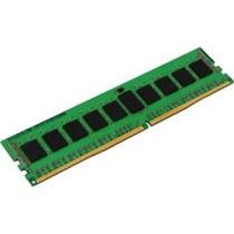 Dell 16GB 2133MHz PC4-17000 Memory (370-ABUK)