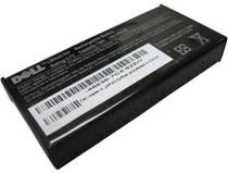 Dell PE PERC 5/i 6/i H700 3.7V RAID Battery (DFJRV)