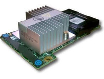 Dell PE PERC H710 1GB RAID Controller (0N3V6G)