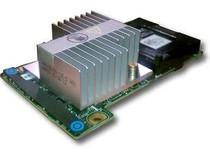 Dell PE PERC H710 1GB RAID Controller (TTVVV)