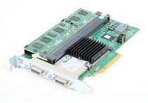 Dell PERC 6/E 256MB SAS RAID Controller (0F989F)