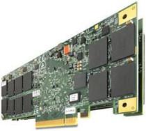 Dell PE PERC H200E SAS RAID Controller (012DNW)