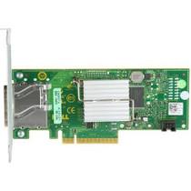 Dell PE PERC H200E SAS RAID Controller (342-0910)
