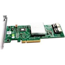 Dell PE PERC H310 6Gb/s RAID Controller (03P0R3)