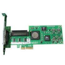 Dell LSI Logic Ultra320 SCSI Controller (MM052)