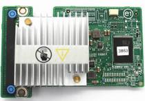 Dell PE PERC H310 6Gb/s RAID Controller (0K09CJ)