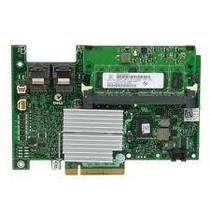 Dell PERC 5/E 256MB SAS RAID Controller (0DM479)