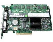 Dell PERC 5/E 256MB SAS RAID Controller (UT568)