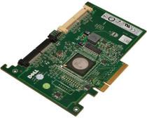 Dell PERC 6/iR SAS/SATA RAID Controller (CR679)