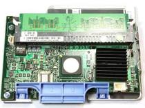 Dell PERC 5/i 256MB SAS/SATA RAID Controller (FY387)