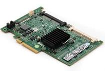 Dell PERC 6/i 256MB SAS/SATA RAID Controller (H726F)