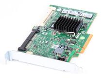 Dell PERC 6/i 256MB SAS/SATA RAID Controller (T774H)