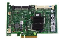 Dell PERC 6/i 256MB SAS/SATA RAID Controller (T954J)