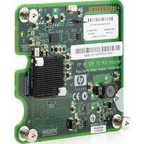 HP P700M 512MB Mezzanine Card (451017-B21)