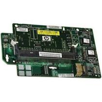 HP Controller E200i DL360 G5 (399548-B21)