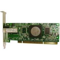 IBM DS4000 FC 4Gbps PCI-X Single Port HBA (39M5894)