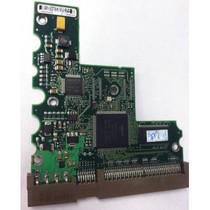 SEAGATE - 20GB 7200RPM EIDE HARD DISK DRIVE. 2MB BUFFER ATA-100 3.5 INCH LOW PROFILE(1.0 INCH) (ST320013A). (ST320013A)