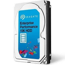 SEAGATE ST900MP0026 ENTERPRISE PERFORMANCE 900GB 15K RPM SAS-12GBITS 256MB BUFFER 2.5INCH 512N INTERNAL HARD DISK DRIVE.  (ST900MP0026)