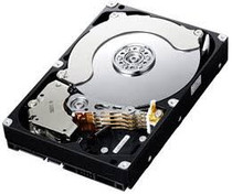SEAGATE - BARRACUDA 4.3GB 7200 RPM 80 PIN ULTRA 2 SCSI HARD DISK DRIVE. 3.5 INCH HALF HEIGHT(1.6 INCH) (ST15150WC).  (ST15150WC)