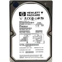 SEAGATE - BARRACUDA 9.19GB 7200 RPM 68 PIN ULTRA160 SCSI HARD DISK DRIVE. 2MB BUFFER 3.5 INCH LOW PROFILE (1.0 INCH) (ST39236LW).  (ST39236LW)