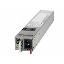 Cisco - power supply - hot-plug / redundant - 1100 Watt (N55-PAC-1100W)
