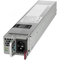 Cisco - power supply - hot-plug / redundant - 1100 Watt (N55-PAC-1100W-RF)
