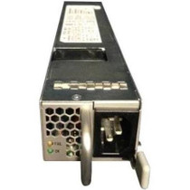 Cisco - power supply - hot-plug / redundant - 1100 Watt (N55-PDC-1100W)