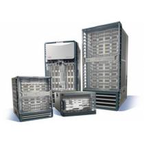 Cisco Nexus 7000 9 Slot Fan - fan unit (N7K-C7009-FAN)
