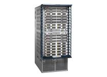 Cisco Nexus 7000 Series - switch - rack-mountable (N7K-C7018)