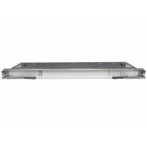 Cisco Nexus 7000 Series 18-Slot Chassis 46-Gbps/Slot Fabric Module - switch (N7K-C7018-FAB-1)