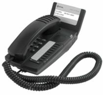 Mitel 5304 IP Phone (51011571)