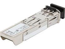 Cisco - SFP+ transceiver module - 10 GigE (SFP-10G-LR-S-DUP)
