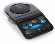 Mitel MiVoice Conference Phone UC360 (50006580)
