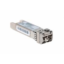 Cisco S-Class - SFP+ transceiver module - 10 GigE (SFP-10G-ZR-S)