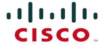 Cisco - SFP28 transceiver module - 25 Gigabit LAN (SFP-25G-SR-S)