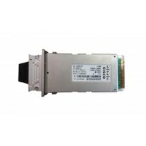 Cisco - X2 transceiver module (X2-10GB-ZR)