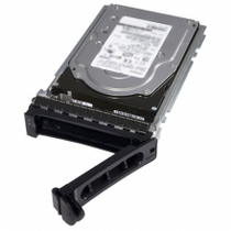 DELL 06VJ7 480GB READ INTENSIVE MLC SAS 12GBPS 512N 2.5INCH HOT-SWAP SOLID STATE DRIVE FOR POWEREDGE SERVER. (06VJ7)
