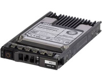 503M7 Dell 960GB Mix Use MLC SAS-12GBPS 2.5inch Hot Swap Solid State Drive. (503M7)
