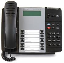 Mitel 8528 Digital Phone (50006122)